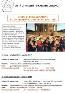 CORSI-PREMATRIMONIALI-B2016-2017