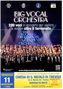 big-vocal-orchestra