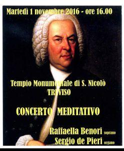 concerto-meditativo