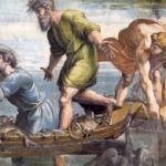 cartone-della-pesca-miracolosa-1024x821