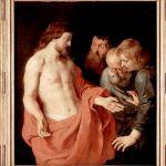 1200px-Peter_Paul_Rubens_-_The_Incredulity_of_St_Thomas_-_WGA20193