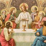 gesu-ultima-cena-eucaristia