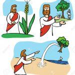 90338298-parabole-di-gesù-sulla-grandezza-della-fede-senape-semi-alberi-e-grano-