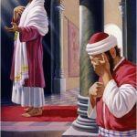 fariseo 1