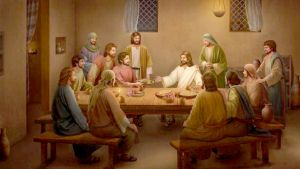 jesus-eats-bread-and-explains-the-scriptures-1