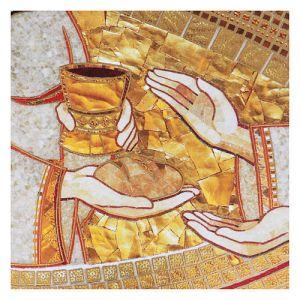 tavola-stampa-rupnik-eucarestia-10x15-cm